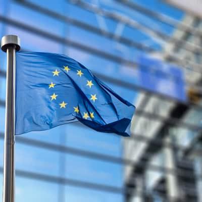 coordination-europe-1