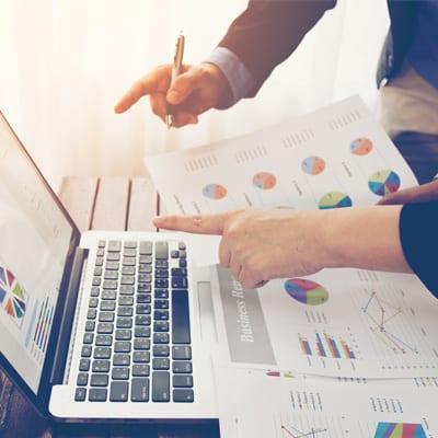 pharmacovigilance-audits-1