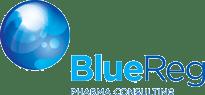 Bluereg