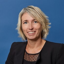 Amandine Gras is Associate Director, CMC at BlueReg Group and Project Manager at PharmaBlue a BlueReg Company