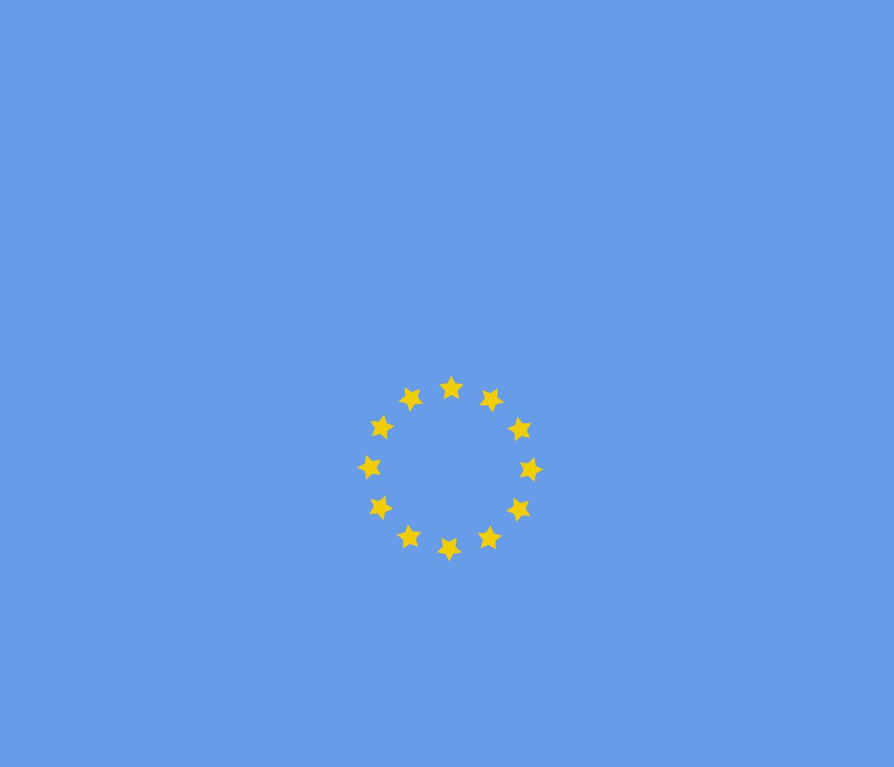 europe_fond
