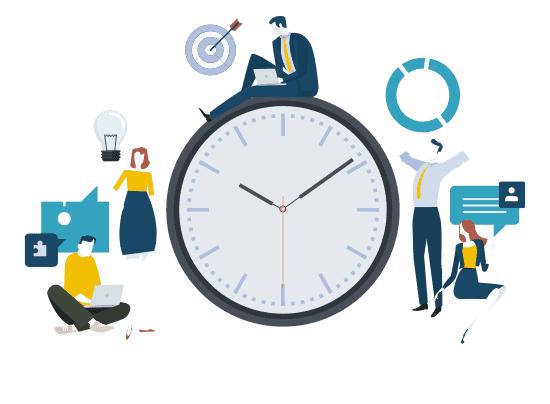 BlueReg regulatory consultancy in Registration